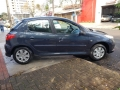 120_90_peugeot-207-hatch-xr-1-4-8v-flex-4p-12-12-19-4