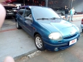 120_90_renault-clio-clio-hatch-rt-1-6-16v-00-01-3-1