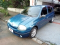 120_90_renault-clio-clio-hatch-rt-1-6-16v-00-01-3-2