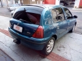 120_90_renault-clio-clio-hatch-rt-1-6-16v-00-01-3-3