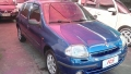 120_90_renault-clio-clio-hatch-rt-1-6-16v-01-01-1-1