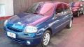 120_90_renault-clio-clio-hatch-rt-1-6-16v-01-01-1-2