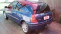 120_90_renault-clio-clio-hatch-rt-1-6-16v-01-01-1-3
