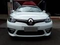 Renault Fluence 2.0 16V Dynamique (Flex) - 15/15 - 48.900