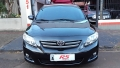 120_90_toyota-corolla-sedan-xei-1-8-16v-flex-aut-10-10-72-1