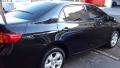 120_90_toyota-corolla-sedan-xei-1-8-16v-flex-aut-10-10-72-4