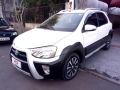 120_90_toyota-etios-hatch-etios-cross-1-5-flex-14-15-9-1