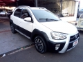 120_90_toyota-etios-hatch-etios-cross-1-5-flex-14-15-9-2