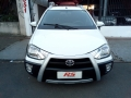120_90_toyota-etios-hatch-etios-cross-1-5-flex-14-15-9-3