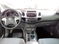 120_90_toyota-hilux-cabine-dupla-hilux-2-7-flex-4x2-cd-sr-auto-13-14-1