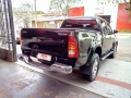 120_90_toyota-hilux-cabine-dupla-hilux-sr-4x2-2-7-16v-cab-dupla-08-09-7-4
