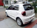 120_90_volkswagen-fox-1-6-vht-highline-i-motion-aut-flex-13-14-5-4