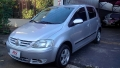 120_90_volkswagen-fox-plus-1-6-8v-flex-05-05-23-1