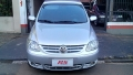 120_90_volkswagen-fox-plus-1-6-8v-flex-05-05-23-2