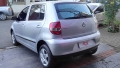 120_90_volkswagen-fox-plus-1-6-8v-flex-05-05-23-3