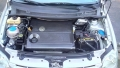 120_90_volkswagen-fox-plus-1-6-8v-flex-05-05-23-4