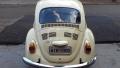 120_90_volkswagen-fusca-1300-76-76-9-4
