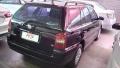 120_90_volkswagen-parati-1-6-mi-g3-00-00-29-3