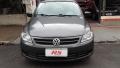 Volkswagen Voyage 1.6 Total Flex - 12/13 - 29.800
