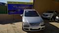 120_90_chevrolet-zafira-elite-2-0-flex-aut-05-06-5-18