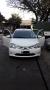 120_90_toyota-etios-sedan-xls-1-5-flex-14-14-13-2
