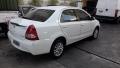 120_90_toyota-etios-sedan-xls-1-5-flex-14-14-13-3