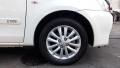 120_90_toyota-etios-sedan-xls-1-5-flex-14-14-13-7