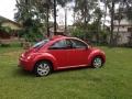 120_90_volkswagen-new-beetle-2-0-aut-08-08-19-2