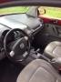120_90_volkswagen-new-beetle-2-0-aut-08-08-19-3