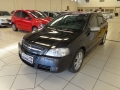 Chevrolet Astra Hatch Advantage 2.0 (flex) - 09/10 - consulte