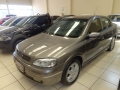 Chevrolet Astra Sedan 500 2.0 MPFi 16V - 99/00 - consulte
