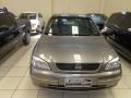 120_90_chevrolet-astra-sedan-500-2-0-mpfi-16v-99-00-2