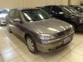 120_90_chevrolet-astra-sedan-500-2-0-mpfi-16v-99-00-3