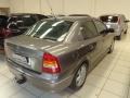 120_90_chevrolet-astra-sedan-500-2-0-mpfi-16v-99-00-4