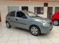 120_90_chevrolet-corsa-hatch-1-0-8v-02-03-15-3