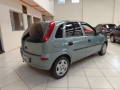120_90_chevrolet-corsa-hatch-1-0-8v-02-03-15-4