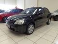 120_90_chevrolet-corsa-sedan-maxx-1-8-flex-06-06-10-1