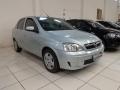 120_90_chevrolet-corsa-sedan-premium-1-4-flex-10-10-29-2