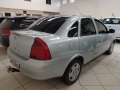 120_90_chevrolet-corsa-sedan-premium-1-4-flex-10-10-29-3
