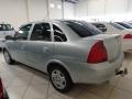 120_90_chevrolet-corsa-sedan-premium-1-4-flex-10-10-29-4
