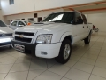 120_90_chevrolet-s10-cabine-dupla-colina-4x4-2-8-turbo-electronic-cab-dupla-10-11-15-1