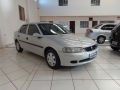 120_90_chevrolet-vectra-2-2-mpfi-01-01-1-3