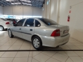 120_90_chevrolet-vectra-2-2-mpfi-01-01-1-4