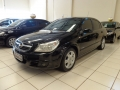 Chevrolet Vectra Expression 2.0 (flex) - 07/07 - consulte