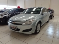 Chevrolet Vectra Expression 2.0 (flex) - 09/09 - 30.800