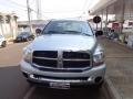 120_90_dodge-ram-pickup-ram-2500-slt-5-9-05-06-6-2
