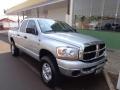 120_90_dodge-ram-pickup-ram-2500-slt-5-9-05-06-6-3