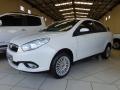Fiat Grand Siena Attractive 1.4 Evo (Flex) - 14/15 - 39.800