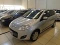 Fiat Palio Attractive 1.4 Evo (Flex) - 15/16 - consulte