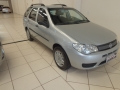 120_90_fiat-palio-weekend-elx-1-4-8v-flex-08-08-14-3